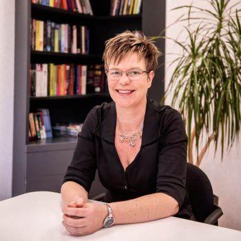 Wendy Steunebrink